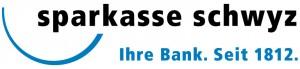 Logo_Sparkasse_Schwyz