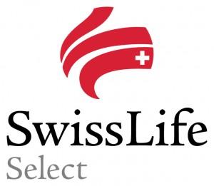 logo_sls